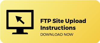 FTP upload instructions