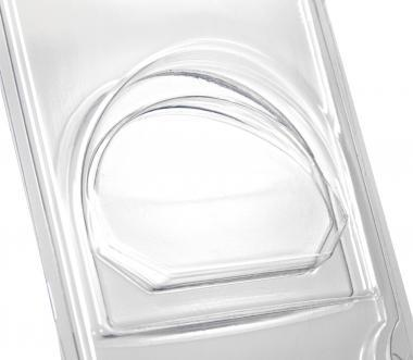 Primos Empty Blister Window