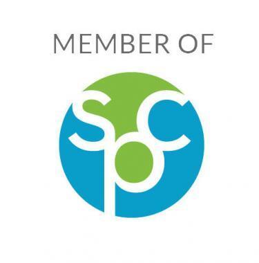 Rohrer SPC membership